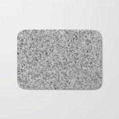 Granite Bath Mat