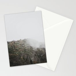 Grandfather Mountain Stationery Cards
