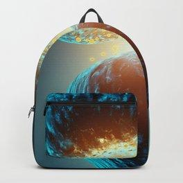 Neuron Backpack
