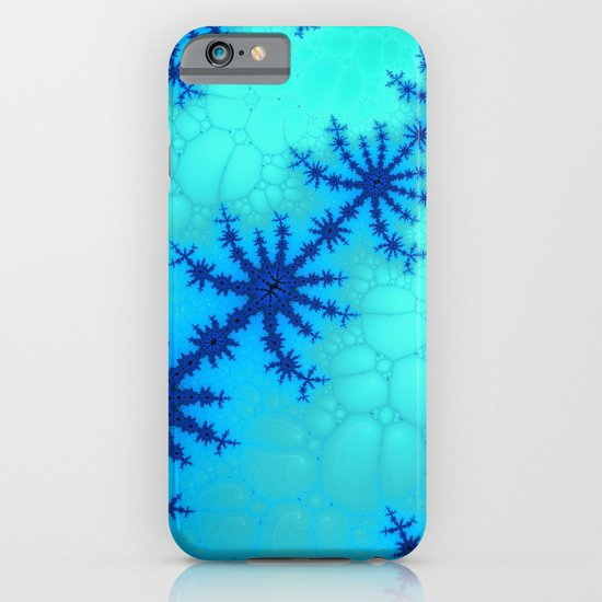 Follow Me iPhone & iPod Case