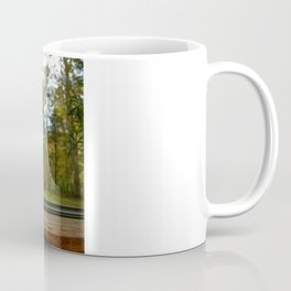 What Are You Thinkin'? Coffee Mug