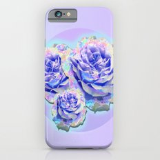 cyber_flowerz Slim Case iPhone 6s