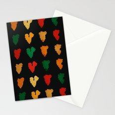 Smokes Stationery Cards