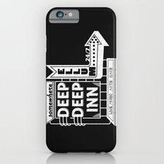 Ellum Slim Case iPhone 6s
