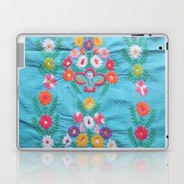Laverne Laptop & iPad Skin