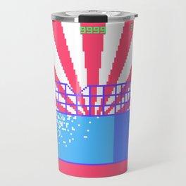 COUNTER STOP RC 1 Travel Mug