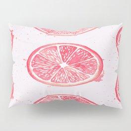 GrapeFruit P.F Pillow Sham