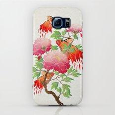 goldfish Galaxy S7 Slim Case