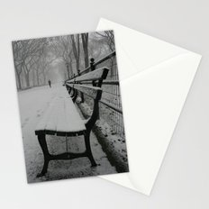 Have A Seat Stationery Cards