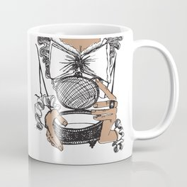 Royal Box Coffee Mug