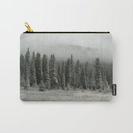 93 North Carry-All Pouch