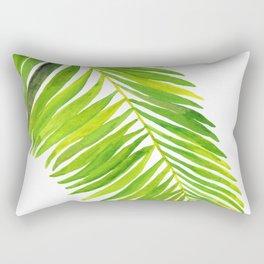 Tropical Collection Part IV Rectangular Pillow
