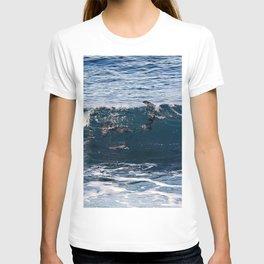 Body Surfing T-shirt