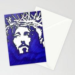 4b-Jesus-Ink Stationery Cards