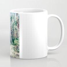 inwoods Mug