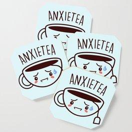ANXIETEA Coaster