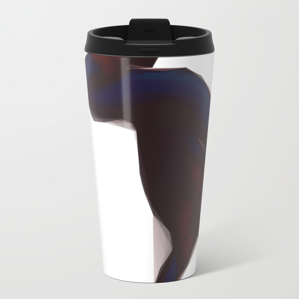 Spider-man Travel Mug TRM807469