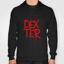 word: Dexter Hoody