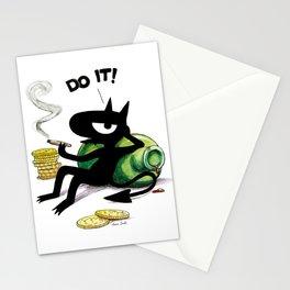Do it! Stationery Cards