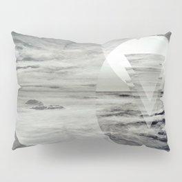 Inception Landscape Pillow Sham