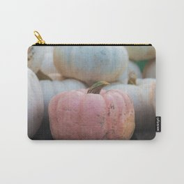 Standing Out in the Crowd Carry-All Pouch