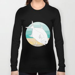 Pemit Long Sleeve T-shirt