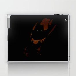 The Panther Laptop & iPad Skin