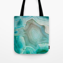 THE BEAUTY OF MINERALS 2 Tote Bag