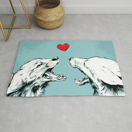 It's Complicated Rug