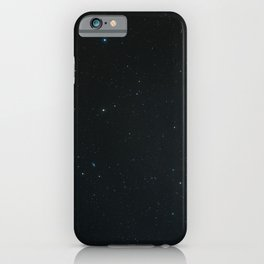 "Hubble Space Telescope - Hubble captures a ""five-star"" rated gravitational lens (2006) iPhone Case"