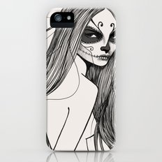 Sugar iPhone (5, 5s) Slim Case