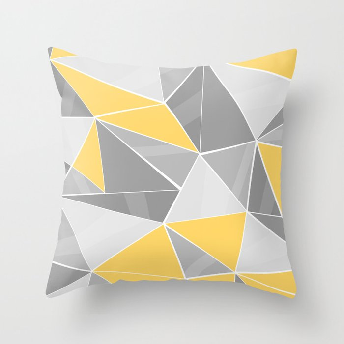 bed yellow home in rizzy from forest square beyond buy bath pillows throw pillow