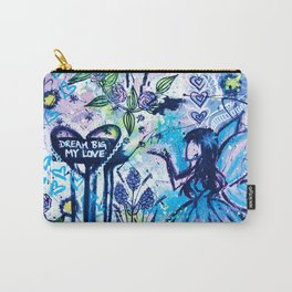 ESME Carry-All Pouch