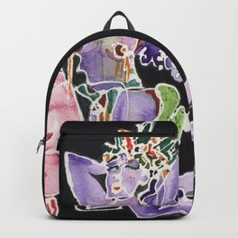 Showgirls Backpack