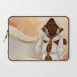 Hooded Laptop Sleeve