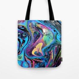 Funkadelic 2 Tote Bag