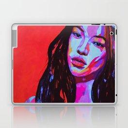 Merille Laptop & iPad Skin