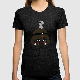 MZK - 1997 T-shirt