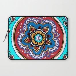 Isfahanapalooza Laptop Sleeve