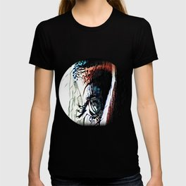 False Memories T-shirt