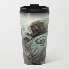 Valentino Travel Mug