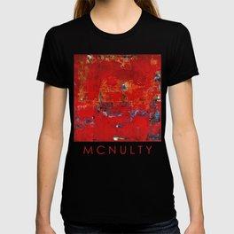 Scrubble T-shirt