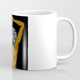 These Foolish Things Coffee Mug