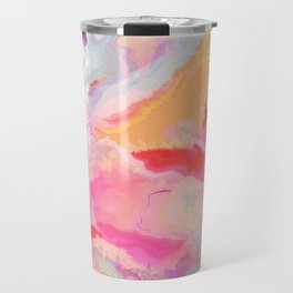 focus Travel Mug