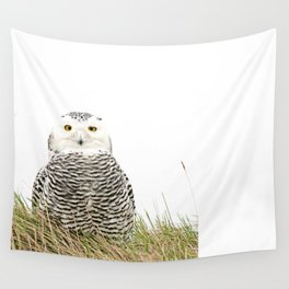 Hedwig Wall Tapestry
