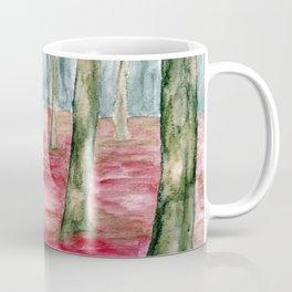 After the Fall Coffee Mug