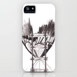 Journeys iPhone Case