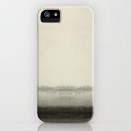 """""""Pickled cream"""" iPhone Case"""