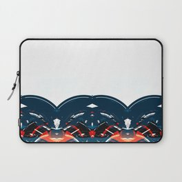 92518 Laptop Sleeve