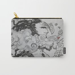 Toke n Smoke Carry-All Pouch